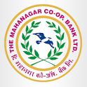 MahanagarBank icon