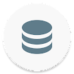 SQLite DB Reader APK
