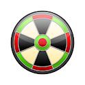 Darts Scoreboard icon