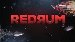 Redrum thumbnail