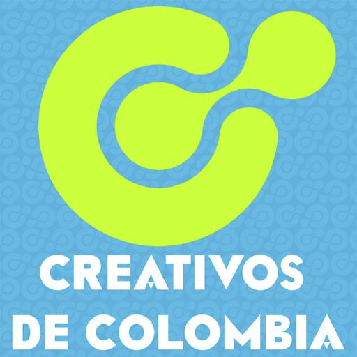 Creativos de Colombia avatar image