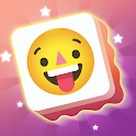 Emoji Match Puzzle! icon