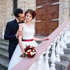 Wedding photographer Aleksandr Zhosan (AlexZhosan). Photo of 22.03.2017