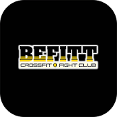 BEFITT Crossfit & Fight Club