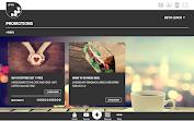 UpayChilli Apps (apk) gratis te downloaden voor Android/PC/Windows screenshot