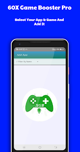 Download 60X Game Booster Pro For LudoKing APK 1 0 by
