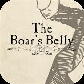 The Boar's Belly