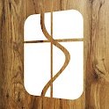 My CrossBend icon