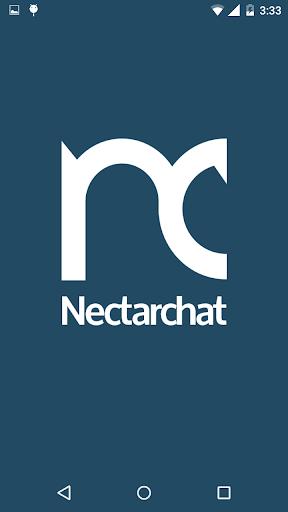 NectarchatNext