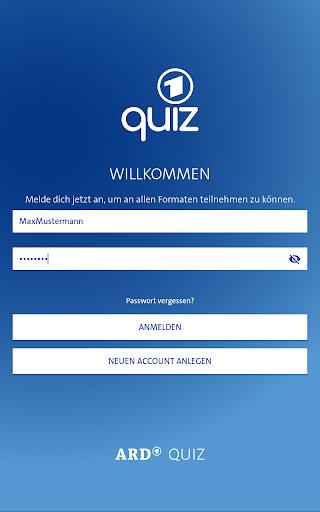 ARD Quiz 1.4.7 screenshots 12