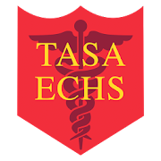 TASA ECHS : Appointment Booking