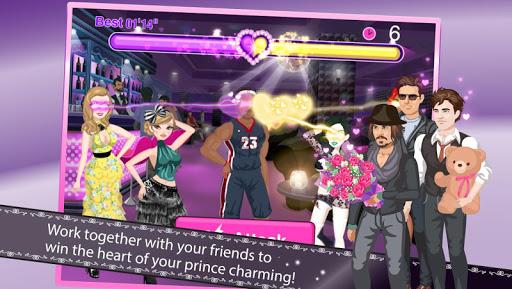 Star Girl: Spooky Styles 4.2 screenshots 13