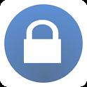 SuperAuth icon
