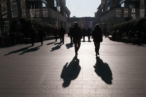 A passeggio con l'ombra di emanuela_terzi