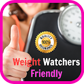 Weight Watcher Food and Tips