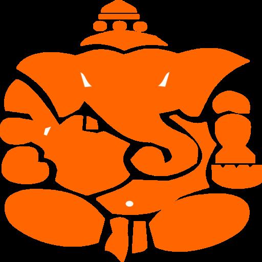 Ganpati - Atharvashirsha