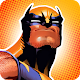 X-Hero: Mortal Battle (game)