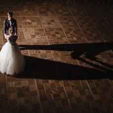 Wedding photographer Ayrat Shakirov (ShakirovAirat). Photo of 27.07.2018