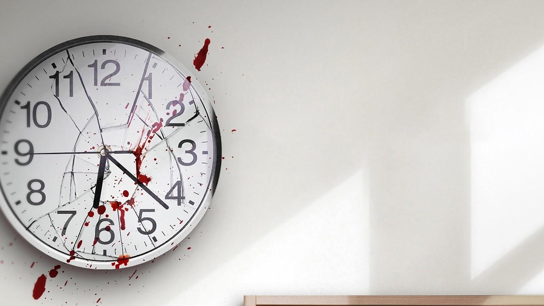 Watch Vengeance: Killer Coworkers live