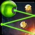 Laserbreak 2 icon