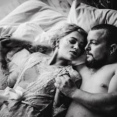 Wedding photographer Sergey Zakharevich (boxan). Photo of 31.08.2017