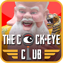 The Cock-Eye Club icon