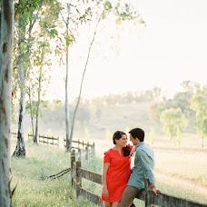 Wedding photographer Jorge Carrion (carrion). Photo of 08.06.2015