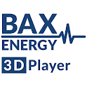 Bax3DPlayer