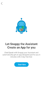 App Builder to Create app ( Appy Pie App Maker) 3.2.1 Mod APK Updated 3
