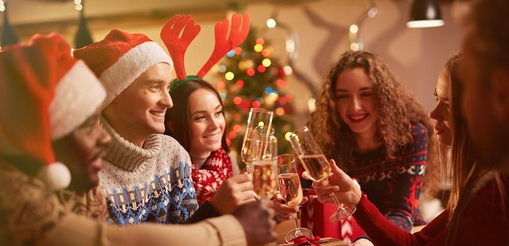 Pubs_Hosting_Christmas_Parties_In