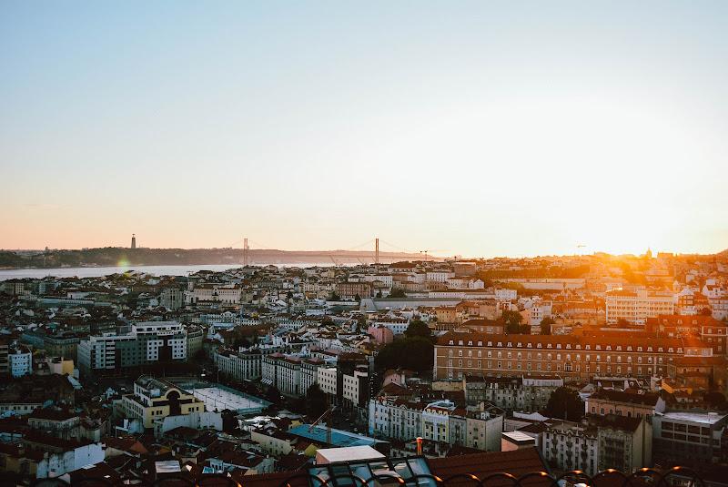 Lisboa di EriCostantini