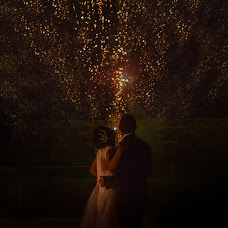 Wedding photographer Sam Torres (SamTorres). Photo of 16.08.2017