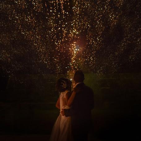 Fotógrafo de bodas Sam Torres (SamTorres). Foto del 16.08.2017