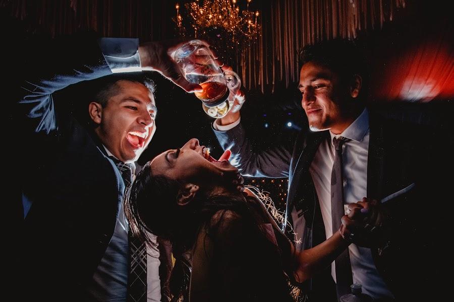 Wedding photographer Barbara Torres (BarbaraTorres). Photo of 11.06.2019