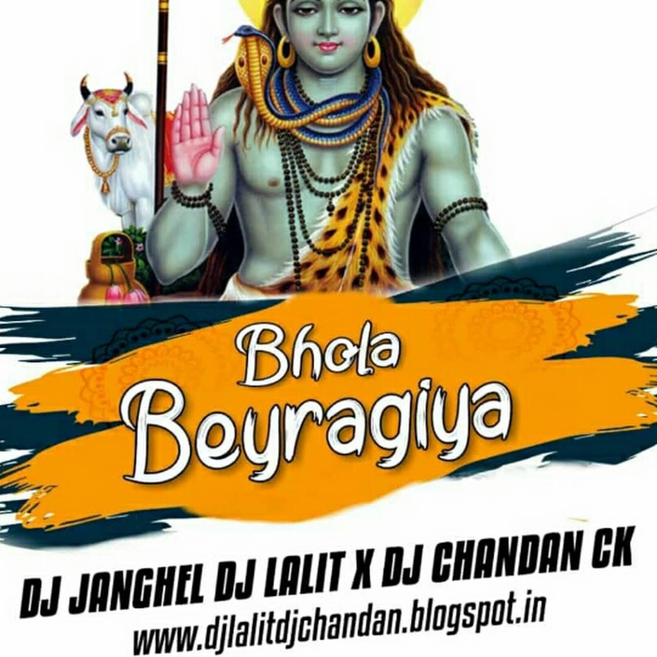 JANGHEL DJ & LIGHTS RAIPUR - DJ Service in RAIPUR CHHATTISGARH