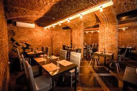 Ресторан Juno