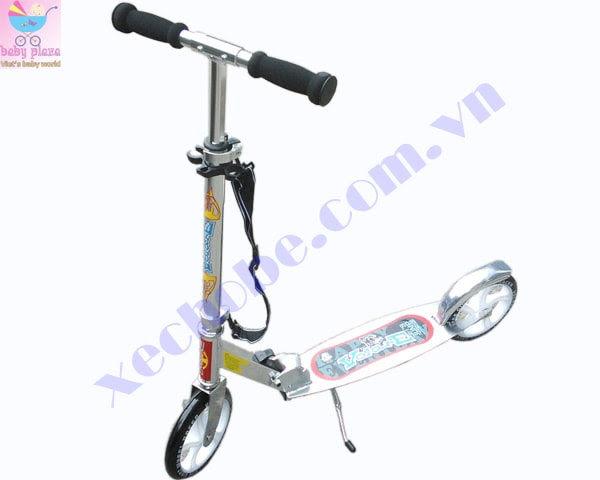 Xe trượt scooter SC-801 1