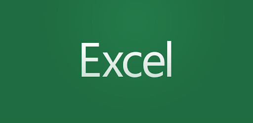 Microsoft Excel app (apk) free download for Android/PC/Windows screenshot