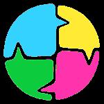 Frenys Icon