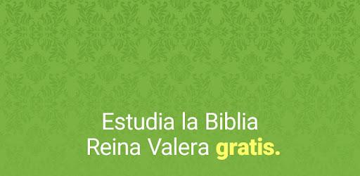 Spanish bible reina valera apps on google play fandeluxe Image collections