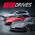 Top Drives, Free Download