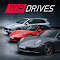 Top Drives file APK Free for PC, smart TV Download