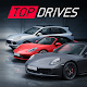 Top Drives (game)