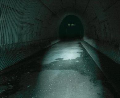 tunel-40-lux.jpg