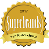 superbrandskish