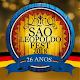 Rádio Parque São Léo (app)