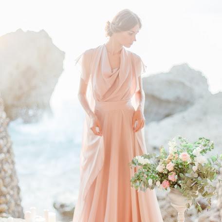Wedding photographer Julia Lexx (JuliaLexx). Photo of 29.05.2016