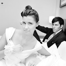 Wedding photographer Sergey Gato (sergiogato). Photo of 11.01.2013