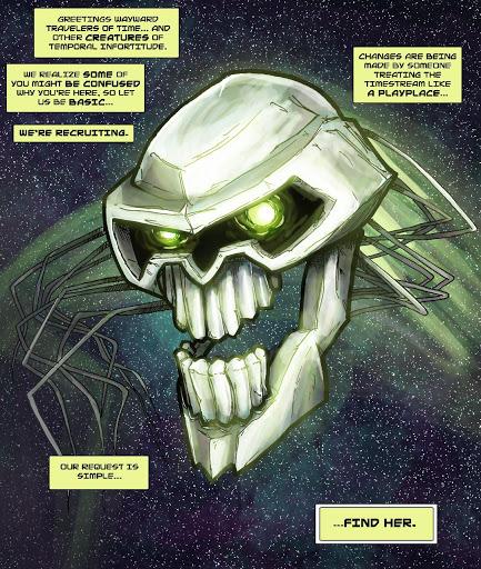 RoboCon 2021 Update With A Surprising Return!