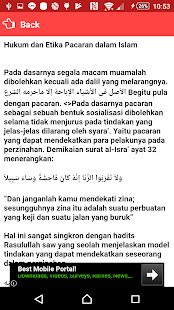 Fiqih Nikah Lengkap - Konsultasi Islam - náhled